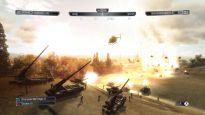 World in Conflict: Soviet Assault - Screenshots - Bild 5