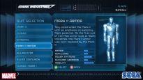 Iron Man - Screenshots - Bild 10