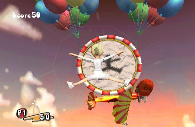 Wonderworld Amusement Park - Screenshots - Bild 50