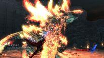 Devil May Cry 4 - Screenshots - Bild 4