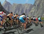 Tour de France 2008: Der offizielle Radsport-Manager - Screenshots - Bild 2