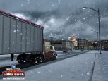 18 Wheels of Steel: American Long Haul - Screenshots - Bild 7