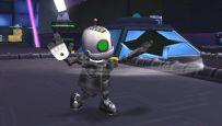 Secret Agent Clank - Screenshots - Bild 2
