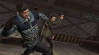 Das Bourne Komplott - Screenshots - Bild 7