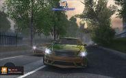 Moscow Racer - Screenshots - Bild 5