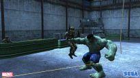 Der Unglaubliche Hulk - Screenshots - Bild 25