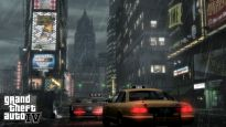 Grand Theft Auto 4 - Screenshots - Bild 2