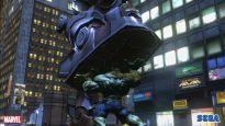 Der Unglaubliche Hulk - Screenshots - Bild 17