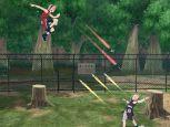 Naruto: Clash of Ninja Revolution - Screenshots - Bild 17