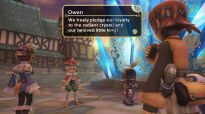 Final Fantasy Crystal Chronicles: My Life as a King - Screenshots - Bild 8