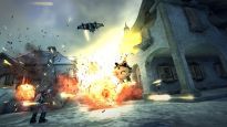 Warhawk Booster Pack: Operation: Broken Mirror - Screenshots - Bild 5