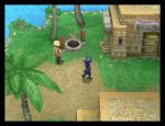 Final Fantasy IV - Screenshots - Bild 10