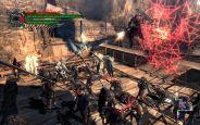 Devil May Cry 4 - Screenshots - Bild 18