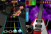 Guitar Hero: On Tour - Screenshots - Bild 6