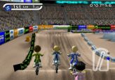 Sports Island - Screenshots - Bild 14