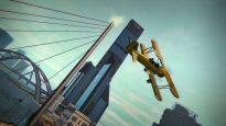 Saints Row 2 - Screenshots - Bild 8