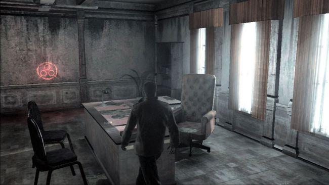 Silent Hill: Homecoming - Screenshots - Bild 14