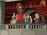 Dragon Quest Swords: The Masked Queen and the Tower of Mirrors - Screenshots - Bild 12