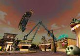 Wonderworld Amusement Park - Screenshots - Bild 45