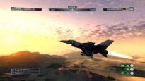 World in Conflict: Soviet Assault - Screenshots - Bild 6