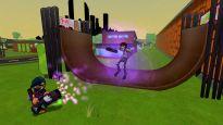 Zombie Wranglers - Screenshots - Bild 3