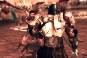 Rise of the Argonauts - Screenshots - Bild 10