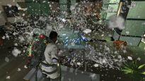 Ghostbusters - Screenshots - Bild 6