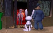 Sam & Max Episode 205: What's New, Beelzebub? - Screenshots - Bild 6