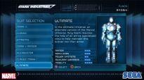 Iron Man - Screenshots - Bild 14