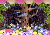 Wonderworld Amusement Park - Screenshots - Bild 24