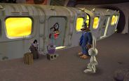 Sam & Max Episode 205: What's New, Beelzebub? - Screenshots - Bild 10