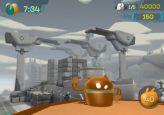 de Blob - Screenshots - Bild 15