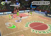 Sports Island - Screenshots - Bild 7