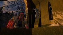 Hellboy: The Science of Evil - Screenshots - Bild 18