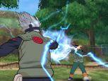 Naruto: Clash of Ninja Revolution - Screenshots - Bild 9