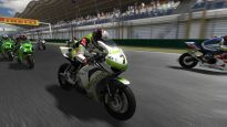 SBK 08 Superbike World Championship - Screenshots - Bild 3