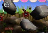 Wonderworld Amusement Park - Screenshots - Bild 9