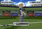 Sports Island - Screenshots - Bild 2