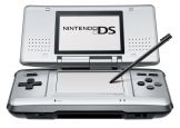 Nintendo DS - Screenshots - Bild 5