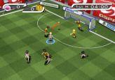 Sports Island - Screenshots - Bild 20