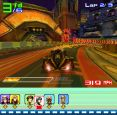 Speed Racer - Screenshots - Bild 9