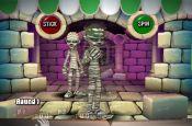Wonderworld Amusement Park - Screenshots - Bild 39