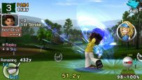 Everybody's Golf 2 - Screenshots - Bild 13