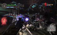 Devil May Cry 4 - Screenshots - Bild 19