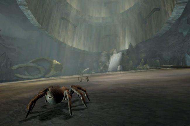 Deadly Creatures - Screenshots - Bild 10