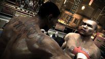 Don King Presents Prizefighter - Screenshots - Bild 9