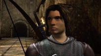 Die Chroniken von Narnia: Prinz Kaspian von Narnia - Screenshots - Bild 8