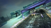 Warhawk Booster Pack: Operation: Broken Mirror - Screenshots - Bild 3