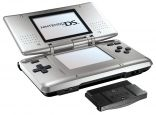 Nintendo DS - Screenshots - Bild 4