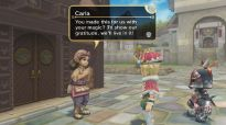 Final Fantasy Crystal Chronicles: My Life as a King - Screenshots - Bild 7